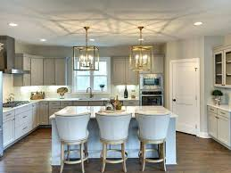 gold kitchen faucets gold kitchen faucet kitchen faucet pendant lighting glass cabinets