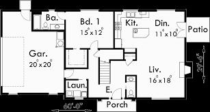 house plans floor master two house plans 3 bedroom house plans master on the