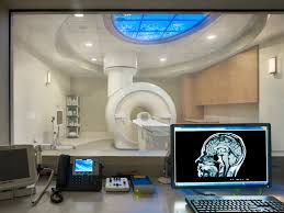 top 8 considerations when redesigning mri suites array architects