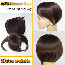 wigs for women with thinning hair hair pieces to cover thinning hair 2018 forensicanth com