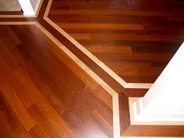 Floor Installation Estimate Important Steps In Hardwood Floor Installation We Bring Ideas
