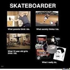Skateboarding Memes - skate memes skateboardmemes7 instagram photos and videos