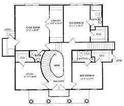 7 bedroom floor plans 7 bedroom house plans photos and wylielauderhouse