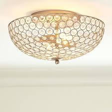 Lowes Chandelier Shades Chandelier Lamp Shades Lowes Chandelier Modern Crystal Chandelier