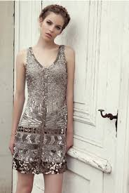 designer kleider jades24 verlost designer kleider modepilot