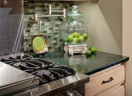 danze parma kitchen faucet danze d205058 d206558 parma pot filler review kitchen faucet