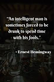 jigsaw quote game 33 best famous drinking quotes images on pinterest awesome