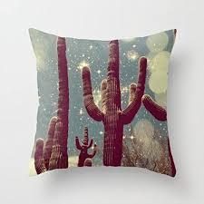 decor decorative pillow covers hsn pillows pillows for teens