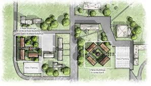 mvc site plan by dave5264 on deviantart