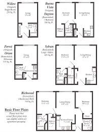 flooring bedroom apartment floors sq ft phoenix az designs large size of flooring bedroom apartment floors sq ft phoenix az designs smallsapartment tinyt floor