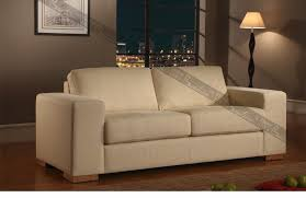 Saudi Arabia Sofa Set Price Office Sofa Design Buy Office Sofa - Office sofa design
