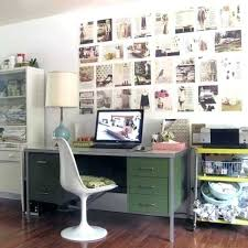 Office Wall Decor Ideas Office Decore Themoxie Co