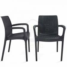 dinning stackable dining chairs black dining chairs outdoor