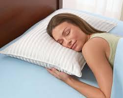 cuscini per dormire bene cuscino come scegliere quello giusto per dormire bene tanta salute