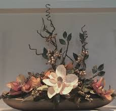 dried flower arrangements silk dried flowers bloomers floral design and gifts