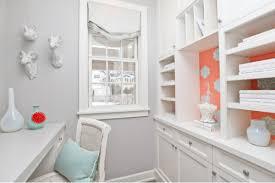 warm blue grey paint colors adorable best 10 warm gray paint