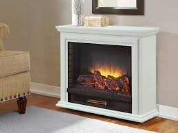 Wood Burning Fireplace Parts Trend Ideas Pleasant Hearth Electric Fireplace U2014 Cookwithalocal