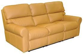 Leather Full Sleeper Sofa Sofa Sleeper Full Size And Savvy Denver Full Sleeper Sofa Full