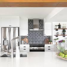 cuisine rustique moderne cuisine rustique moderne cuisine inspirations décoration et