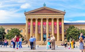 The Barnes Museum Philadelphia 30 Phenomenal Things To Do In Philly This Week November 27