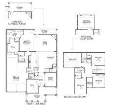 classic home floor plans 3074 plan floor plan at lantana american classic in lantana tx