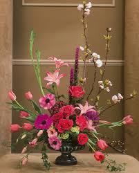 Photo Art Deco Art Nouveau Flower Arrangements Google Search Wedding
