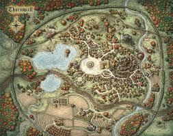 City Maps Mike Schley U0027s Portfolio
