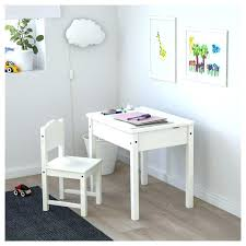 desk and chair set childrens desk and chair girls desk and chair set desk and chair set
