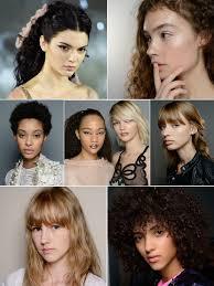 Sch Ste Kurzhaarfrisuren by 57 Best Frisuren Für Locken Images On Hairstyles