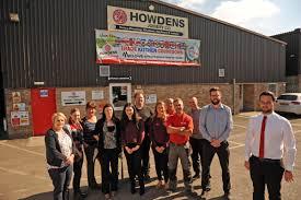 howdens doors sale u0026 door panel charming 6 panel door blank 6