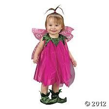 Halloween Costumes Infant 25 Infant Costumes Ideas Infant