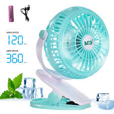 battery operated fans best battery operated fans rechargeable portable fan for you