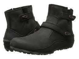 womens justin boots australia s boots on sale 50 99 99