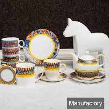 dinner set dinner set suppliers and manufacturers at alibaba com