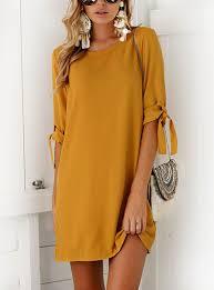women u0027s shirt dresses cheap price