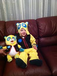 Birthday Halloween Costumes by Special Agent Oso Diy Ideas I Love Pinterest Special Agent