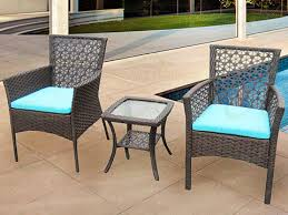 small balcony furniture kr outdoor furniture