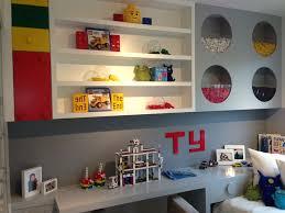 Lego Room Ideas 116 Best Lego Room Images On Pinterest Lego Room Storage Ideas