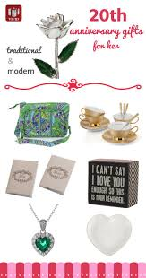 20th anniversary gift ideas for 154 best anniversary gift ideas images on anniversary