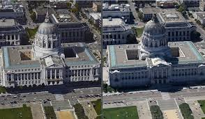Google Live Maps Google Earth U0027s New Satellite Imagery Is So Much Better Gizmodo
