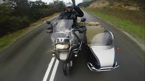 bmw 1200 gs adventure for sale in south africa bmw 1200 gsa sidecar the rides south africa