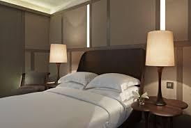 small bedroom interior design house decor picture