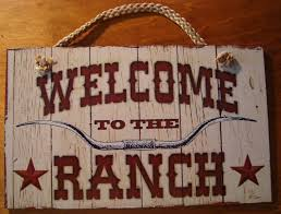 western home ranch rustic country primitive western farm