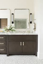 Bathroom Accessories Gold Coast by 1540 Best Bathrooms Images On Pinterest Bathroom Ideas Master