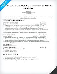 Real Estate Agent Job Description For Resume Sample Resume For Real Estate Agent Real Estate Agent Job