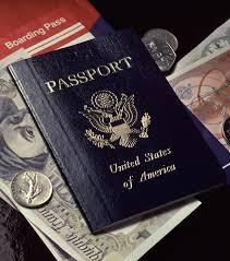 passports city of chula vista