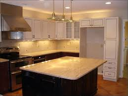 prelude series cabinets kitchen cabinets s prelude lowes wholesale specifications