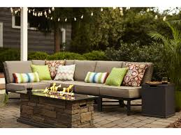 ace hardware patio furniture styles small patio table with