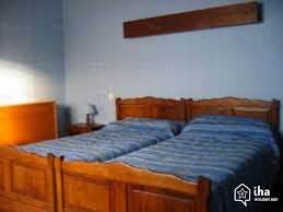 location chambre rennes chambres d hôtes à rennes sur loue iha 4989