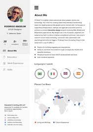 info graphic resume templates infographic resume templates stibera resumes